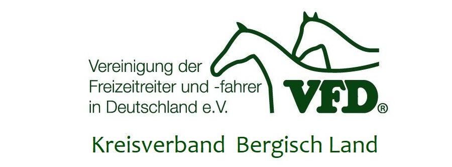 VFD Bergisch Land